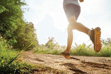 Évaluation biomécanique de la course à pieds